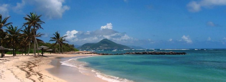 St-Kitts-and-Nevis1