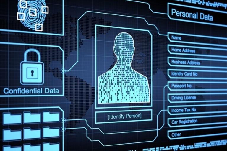 kisisel-verileri-koruma